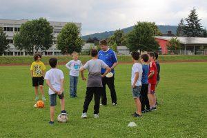 fussball-maedels-projekttag