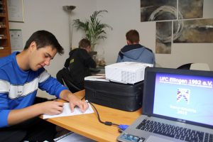 fussball-trainerfortbildung-ellingen01