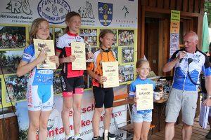 radsport-alpina-cup-steinbach-siegerehrung