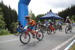 radsport-alpina-cup-steinbach01