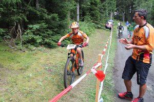 radsport-alpina-cup-steinbach03