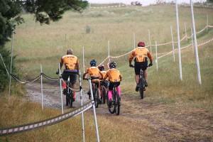 radsport-rennen-weigenheim01
