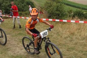 radsport-rennen-weigenheim02