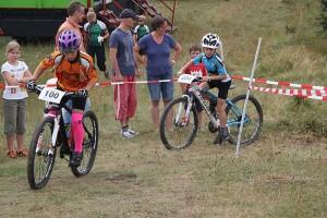 radsport-rennen-weigenheim03