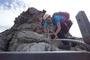 radsport-klettern01