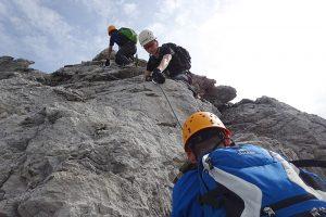radsport-klettern03