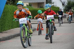 radsport-rennen-aurach02