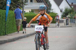 radsport-rennen-aurach03