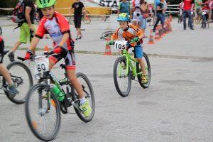 radsport-rennen-neuoetting01