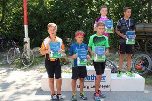 radsport-wettstetten-rennen-bild09
