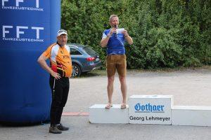 radsport-wettstetten-rennen-bild14
