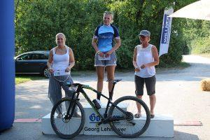 radsport-wettstetten-rennen-bild15