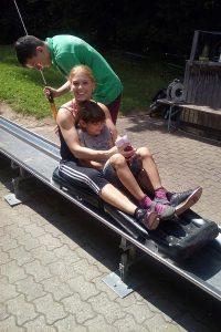 sportakrobatik-sommerrodelbahn04