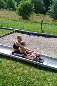 sportakrobatik-sommerrodelbahn05