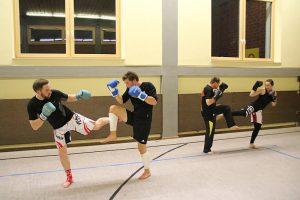kickboxen02