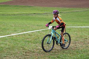 radsport-alpina-cup-bayreuth03