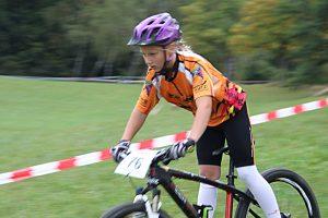 radsport-alpina-cup-bayreuth04