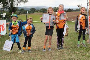 radsport-alpina-cup-bayreuth05