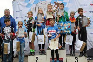 radsport-alpina-cup-bayreuth06
