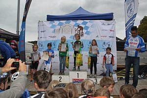 radsport-alpina-cup-bayreuth07