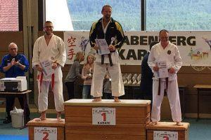 dynamic-karate-abenberg01