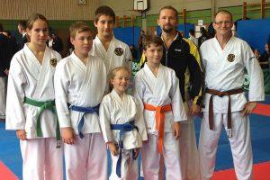 dynamic-karate-abenberg02