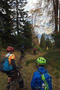 radsport-abschlussfahrt-tour01