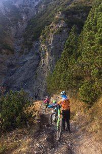 radsport-abschlussfahrt-tour04