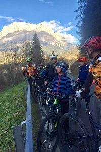 radsport-abschlussfahrt-tour05