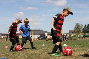 fussball-bambini