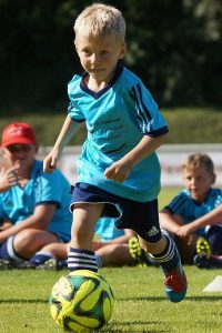 fussball-kids-for-champions02