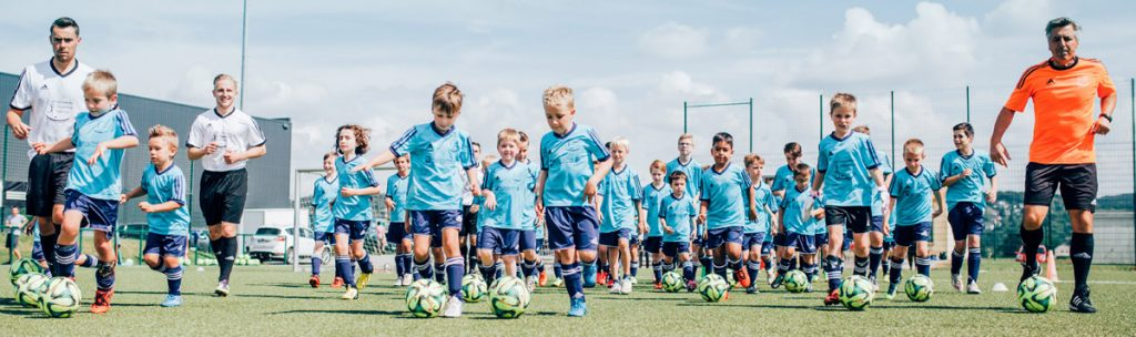 fussball-kids-for-champions03