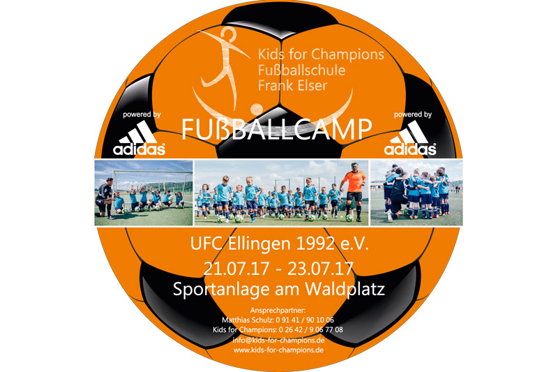 fussball-kids-for-champions_web