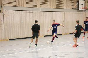 fussball-phc57-hauptturnier-bild01