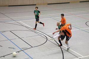 fussball-phc57-hauptturnier-bild02