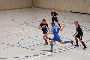 fussball-phc57-hauptturnier-bild03