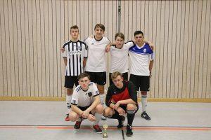 fussball-phc57-platz1-mensch-ist-der-united