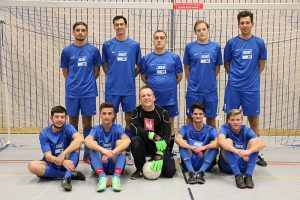 fussball-phc57-platz3-ufc-hobbyliga