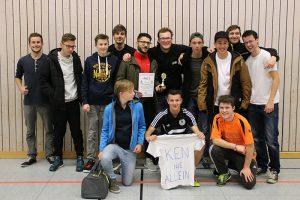 fussball-phc57-platz4-ec-weidenbach