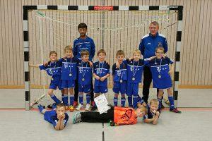 fussball-phc57-u07-teamfoto