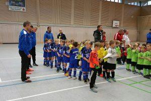 fussball-phc57-u07-turnier-aufstellung
