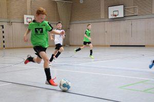 fussball-phc57-u11-spielszene