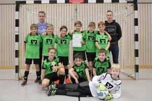 fussball-phc57-u11-teamfoto