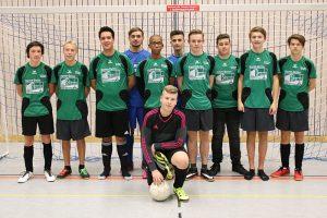 fussball-phc57-u17-teamfoto