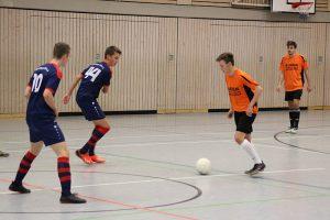 fussball-phc59-hauptturnier01