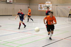 fussball-phc59-hauptturnier03