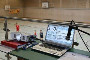 fussball-phc59-organisation