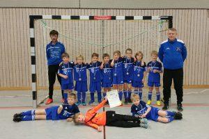 fussball-phc59-u07-teamfoto