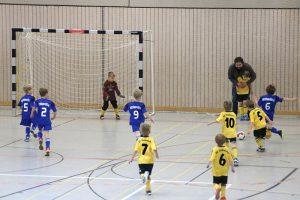 fussball-phc59-u07-turnier
