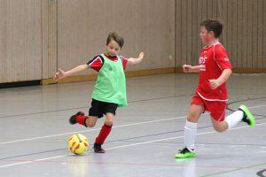 fussball-phc59-u09-turnier